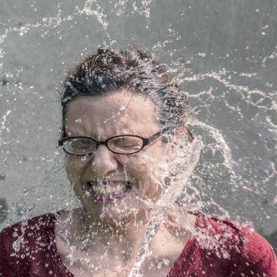 Jak opużnić menopauzę