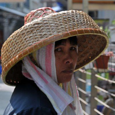 sekrety azjatyckich kobiet w walce z menopauzą